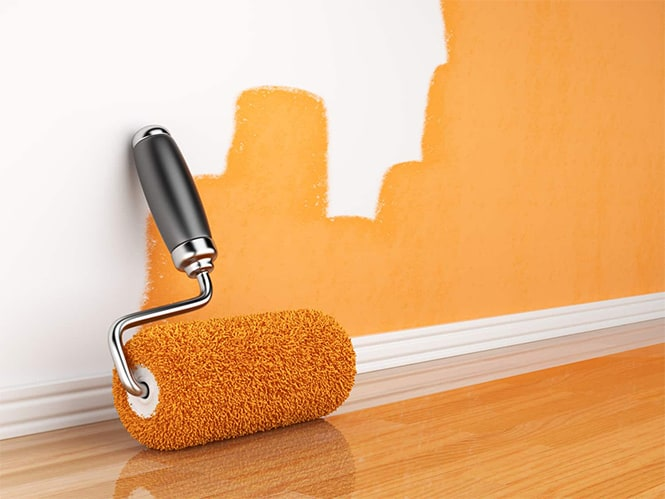 suffolk county painting contractor